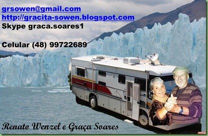 Cartão de visitas Re e Gracita 2011 b