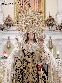 VIRGEN-DEL-CARMEN-CORONADA-DE-MALAGA-BESAMANOS-2012-ALVARO-ABRIL-(15).jpg