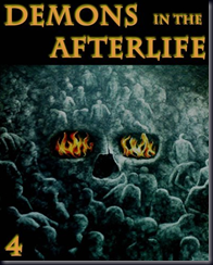 Demons in the Afterlife   Part 4 « EQAFE
