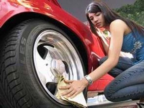 how_to_clean_alloy_wheels