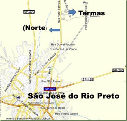 SJ Rio Preto a