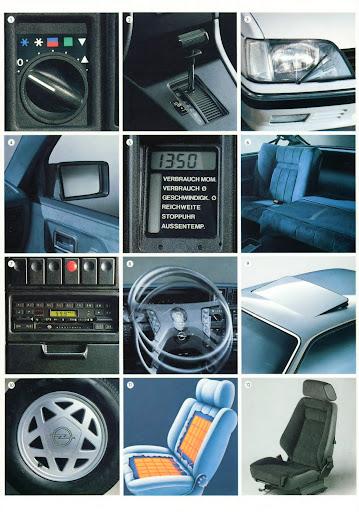 Opel_Monza_1984 (31).jpg