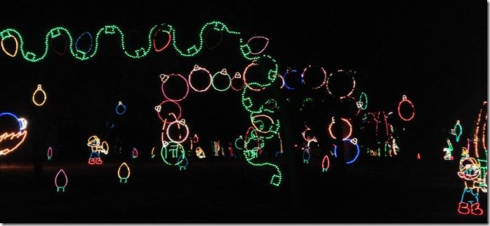 Prairie Lights 074