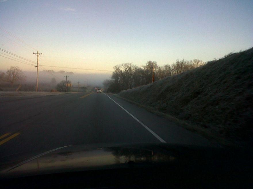 [fog_1%255B3%255D.jpg]