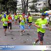 mmb2014-21k-Calle92-3010.jpg