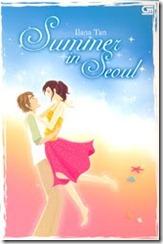 summer_in_seoul2