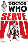 ELEVENTH DOCTOR #9_Cover_A.jpg