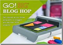 HP-BlogHop-1501ENL