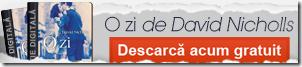 2013-03-08 15 38 00