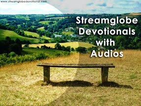 Streamglobe-Devotionals-Image-2