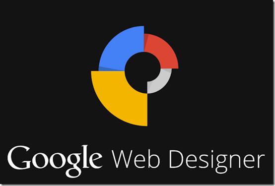 googlewebdesigner