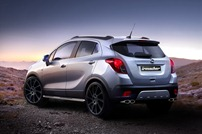 Irmscher-Opel-Mokka-1