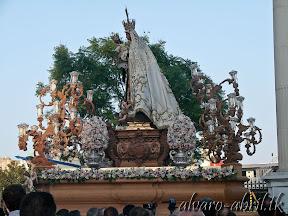 carmen-coronada-de-malaga-2013-felicitacion-novena-besamanos-procesion-maritima-terrestre-exorno-floral-alvaro-abril-(129).jpg