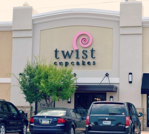 Twist Cupcakes_2