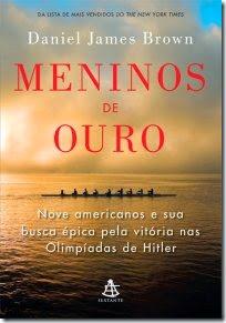 MENINOS_DE_OURO_1403635280P