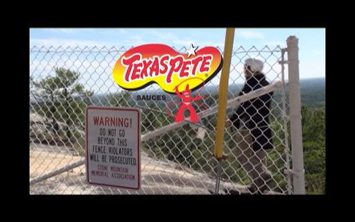 DallasTexasPete-2012-08-21-12-59.jpg
