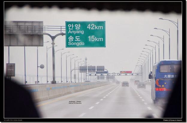 Korea54