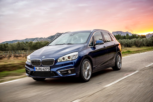BMW-2-Series-Active-Tourer-16.jpg