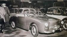 1952-1 Panhard Dyna