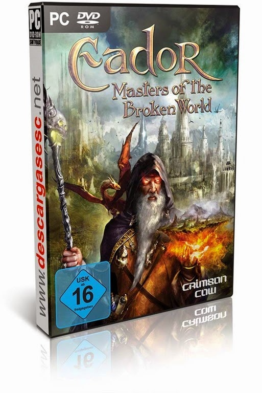 Eador Masters of The Broken World MULTi7-PROPHET-pc-www.descargasesc.net_thumb[1]