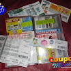 COUPON 3 TOPCARDITALIA.jpg