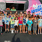 WBFJ Keeping the Kool in Bible Skool VBS Express 2014 - Oaklawn Baptist Church - Winston-Salem - 8-1