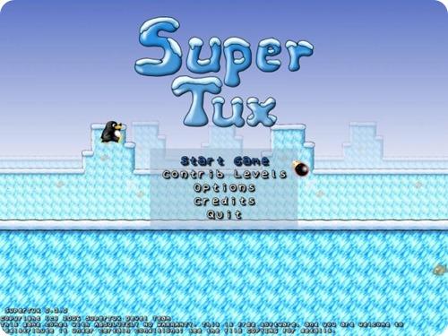 supertux-15