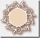 rose-circle