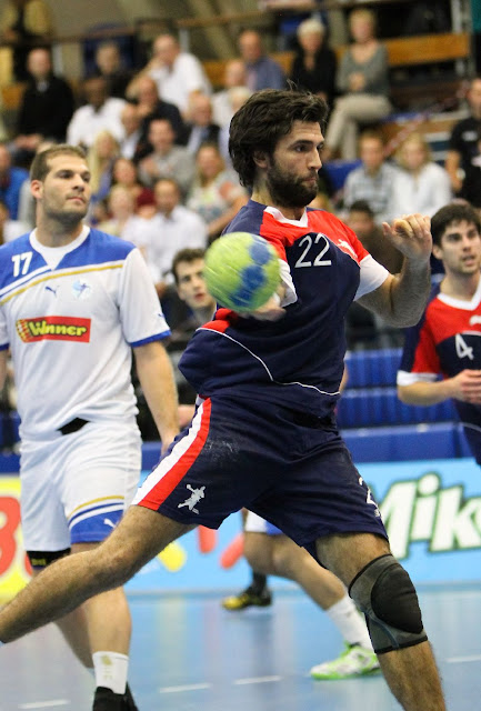 GB Men v Israel, Nov 2 2011 - by Marek Biernacki - Great%2525252520Britain%2525252520vs%2525252520Israel-29.jpg