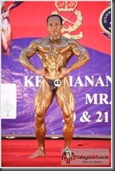 Mr ATM 2011 (19)