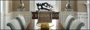 Wilson Kelsey Design