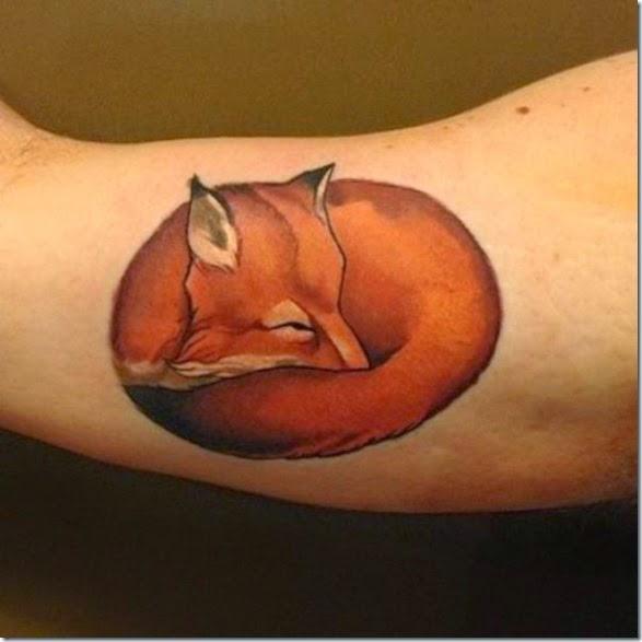 awesome-tattoos-art-025