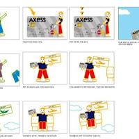 deniz arısoy - storyboard.jpg