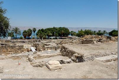 Tiberias excavations, tb052808502