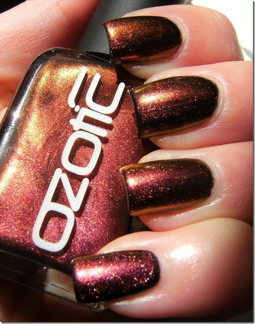 Ozotic #502