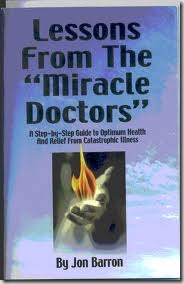miracle doctor