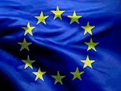 europa-vs-nazioni