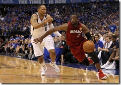 b3c636f8fdd7ab499be032098d97219c-getty-114832969mw032_miami_heat_v
