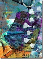 art card014