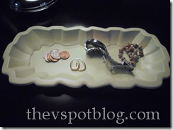tray, holder,jewelry