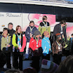 2011 Kinderski Und Snowboardkurs II
