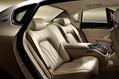 Maserati-Quattroporte-VI-47