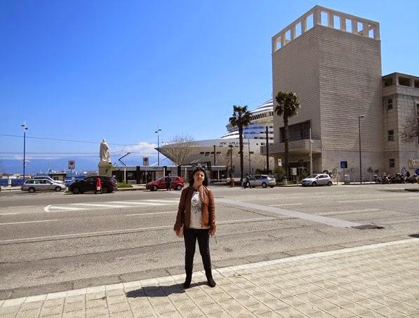 SICILIA aprilie 2-9, 2014 867