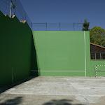 instalaciones_fronton2.jpg