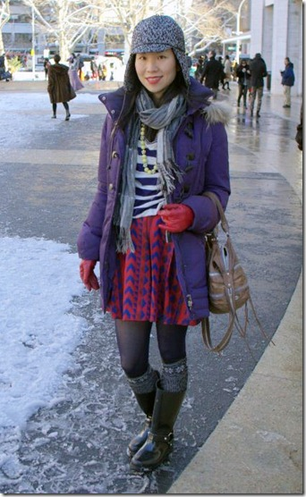 Erin Style Diary (1)