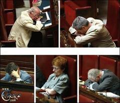 83_parlamentari