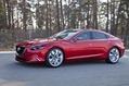 Mazda-Takeri-Concept-2