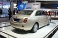 Geely Englon SC7-RS 1