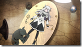 Hitsugi no Chaika 2 Avenging Battle - 05.mkv_snapshot_02.32_[2014.11.19_13.15.45]