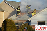Structure Fire At 178 Maple Ave - DSC_0644.JPG